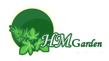 HMGarden Έργα Πρασίνου - Απεντομώσεις Μπέτσικος Γ.Ηλίας
